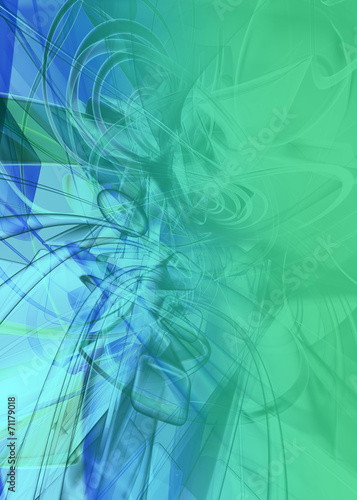 abstrakcyjne-tlo
