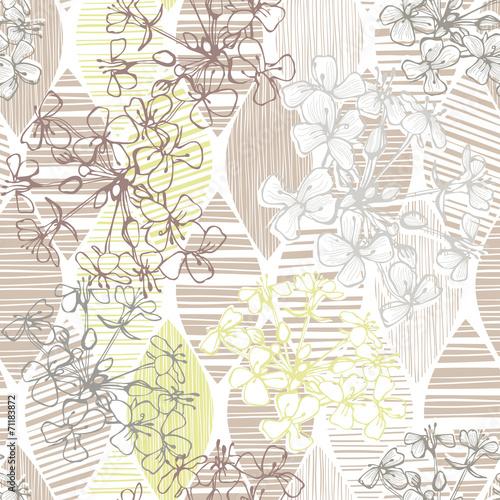 abstrakcyjny-wzor-kwiatowy-pattern