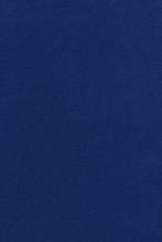 Navy Blue Striped Pastel Paper...
