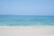 沖縄のビーチ・久高島