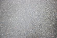 Background Gray Granular
