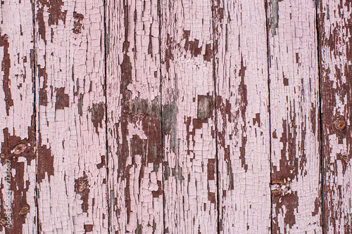 stare-drewniane-deski-malowane-rozowa-farba-pekniety-przez-rustykalny-ba
