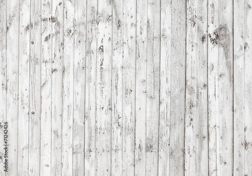 stare-biale-drewno