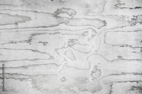 zblizenie-biala-sklejkowa-tlo-tekstura-zdjecie-makro