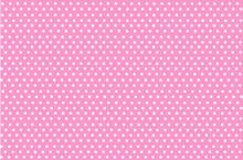Polkadot Pattern
