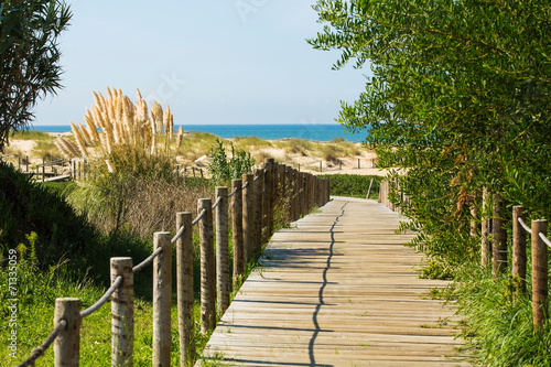 portugalia-strand-miramar