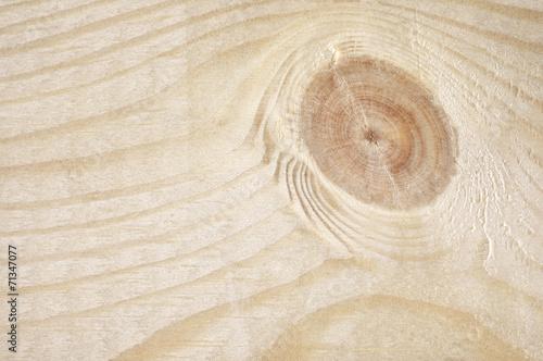 Deurstickers Stenen in het Zand Wooden background