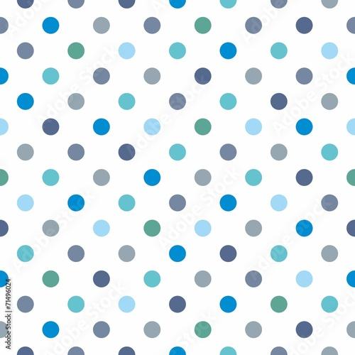 wektorowy-wzor-z-kropkami-styl-polka-dot