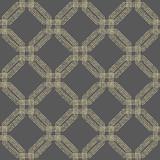 Abstrakcyjny wzór geometryczny bezszwowe wektor - 71520210
