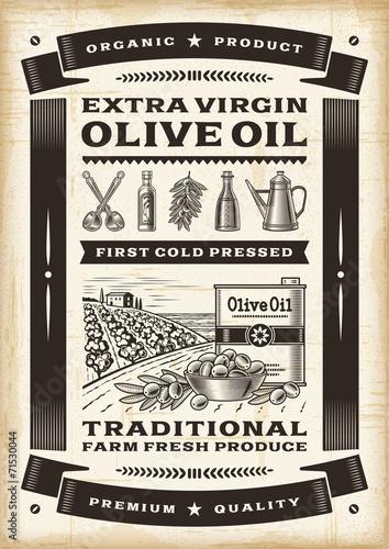 plakat-z-rocznika-oliwy-z-oliwek