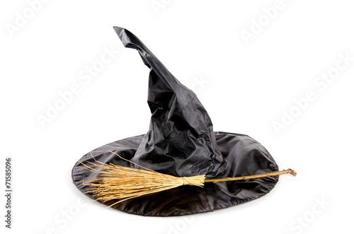 Valokuva  Cappello strega