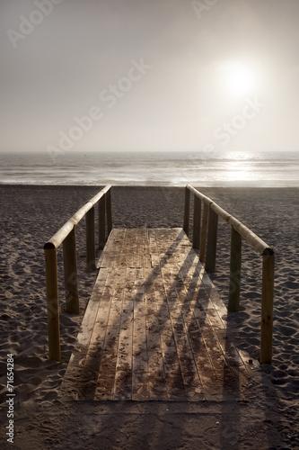 drewniany-most-na-plazy