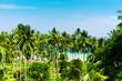 Exotic Paradise Coast