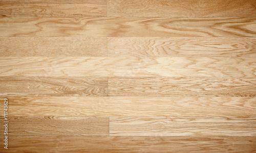 Garden Poster Wood wood texture