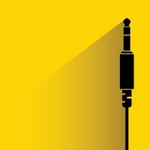 Stereo Jack, Plug