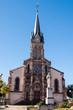Kirch in Stiring Wendel