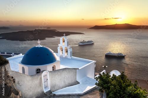 santorini-island-cyklady-grecja