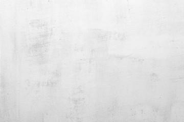 tekstura szarej betonowej ścianie