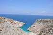 Teufelsbeach (Kreta)
