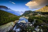 Piękne oblicze Tatr
