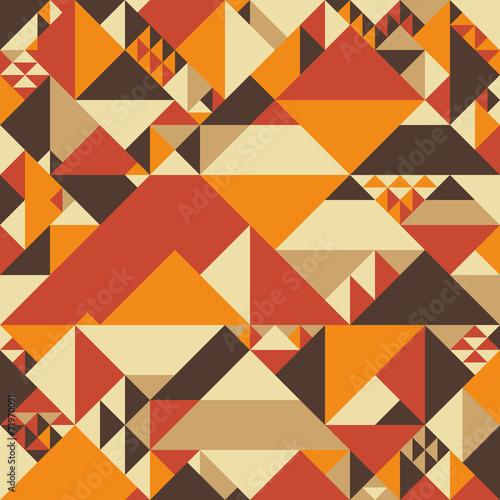 vintage-kolorowy-wzor-z-piramid