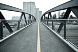 Fototapeta Bridge - Pont_1