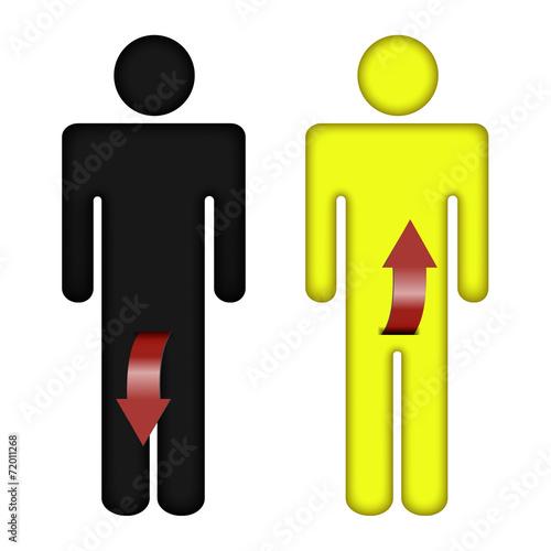 behandlung der erektile dysfunktion autogenes training anleitung.jpg
