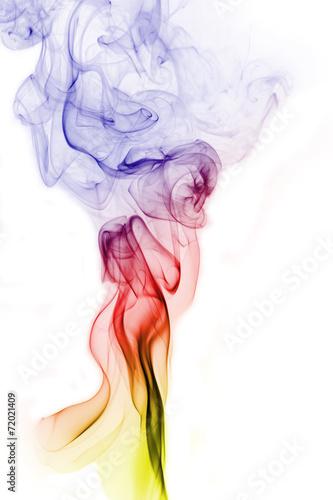 kolorowy-dym-z-kijem-jossa