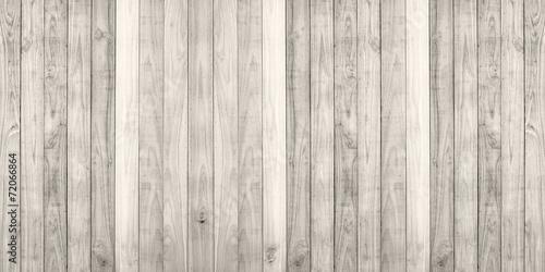 brown-drewniana-deski-sciany-tekstury-tla-panorama