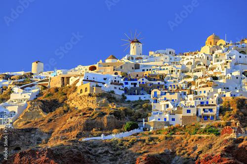 grecja-wyspy-santorini