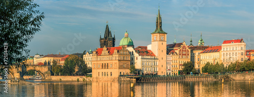 panorama-starego-miasta-w-pradze-od-rzeki