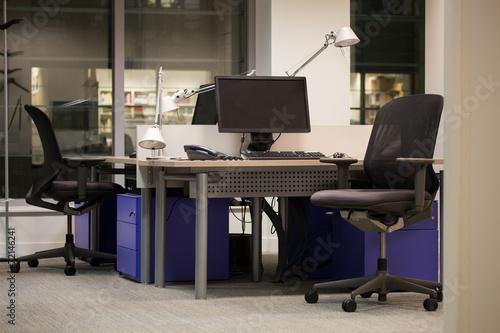 Photo Office
