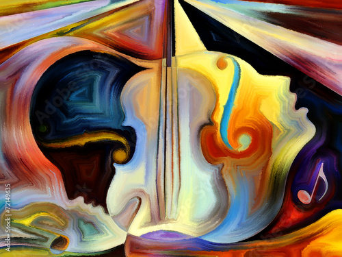 muzyka-koncepcyjna-muzyczny-instrumentalny-czlowiek-abstrakcjonizm-ekspresjonizm