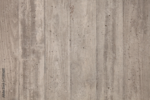 Poster Bois wall texture