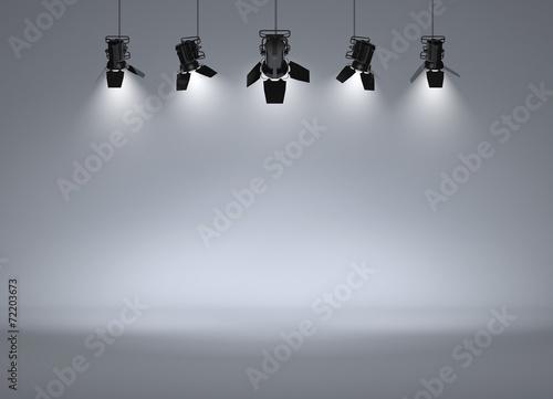 Photo estudio fotografico