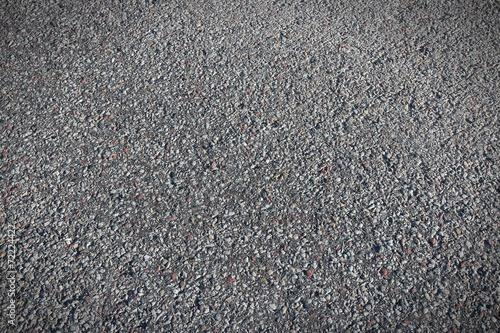 Fotografie, Obraz  Asphalt concrete background