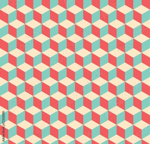 bezproblemowa-geometryczny-wz