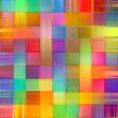 Art color background