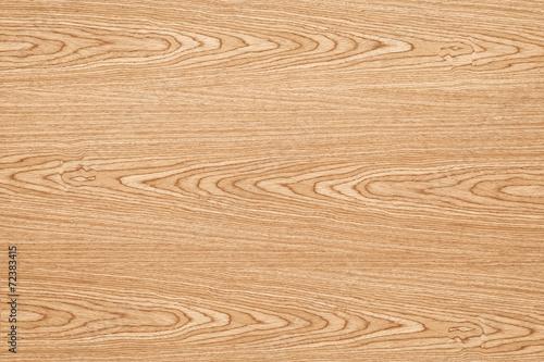 Papiers peints Bois wood texture with natural pattern