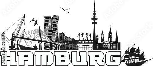 Fotografía Hamburg01EG1