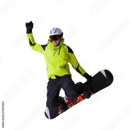 d9f9b2f2cec Snowboarder Posters   Wall Art Prints
