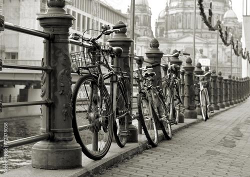 Fahrräder - 72478038