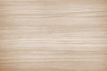 Wood Texture With Natural Patt...