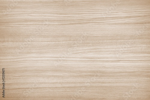 Obraz wood texture with natural pattern - fototapety do salonu
