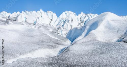 Fotografie, Obraz  glaciers in Greenland