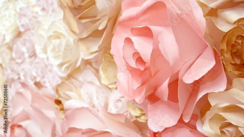 roze-kwiat-slub-tlo-valentine