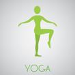 Yoga design