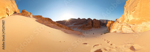 Desert #72671487