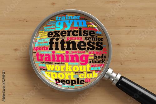 koncepcja-fitness-pod-lupa