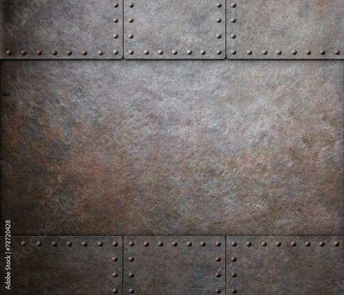 zardzewiala-metalowa-tekstura